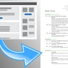 30 Free Resume Builder Google Picture