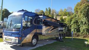 NC - Fleetwood RVs For Sale: 14 RVs - RVTrader.com Used Volkswagen Raleigh Nc Top Car Release 2019 20 Trucks For Sale In Under 6000 Ordinary Cars Franklinton Preowned Nc New Sales Imgenes De Craigslist For By Owner Fding Deals Online Youtube Gear Patrol Reader Ovlanders And Suvs Nyc Best Date Diesel Ohio Cars In 27601 Autotrader Toyota Safety Connect