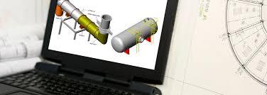 bureau d etude mecanique accueil bureau d études ingénierie mécanique