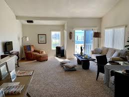 100 Oxnard Beach House Quintessential CA BEACH HOUSE In Steps To The Sand Silver Strand