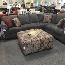 of Raymour & Flanigan Furniture and Mattress Store Manchester CT United States