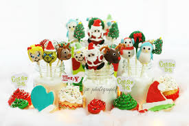 The Grinch Christmas Tree by Christmas And The Grinch Cake Pops And Sweets Nashville Sweets