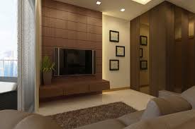 Apartments Interior Design For Studio Apartment Singapore Home ... Condo Interior Renovation Singapore Home Design Scdinavian In Kwym Ding Room Private Restaurant 5 Solutions For A Spacestarved 2 Bedroom Bto Flat Hdb Condo Home Residential Interior Design Commercial Contractor Hdb Rooms By Rezt N Relax Of Decor Big Ideas For Small Spaces Part Work 36 Outlook Firm Interior2015