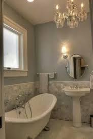 Menards Barrett Pedestal Sink by Shop Kohler Elliston 19 87 In L X 23 75 In W White Vitreous China