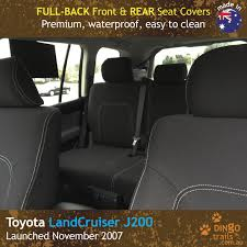 FULL-BACK Front & REAR Seat Covers (TLC07GFB+R) - Dingo Trails Katzkin Leather Seat Group Buy Page 34 Tacoma World Forums Toyota Truck Covers Tailor Made Car Blue Amazing Photos Of Tactical 2187 Ideas Elegant Best For A Work Custom Pickup Makemodel Spotlight Wet Okole Blog 19952000 Xcab Front 6040 Split Bench With 1997 Rugged Fit Van Cover For Pets Khaki Pet Accsories Formosacovers 2016 4x4 Access Cab Dog Accessicomfortable A25 12mm Thick Triple Stitch Exact