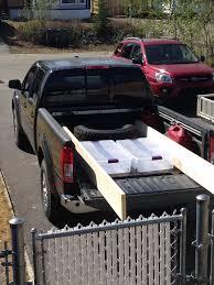 100 Truck Bed Storage Ideas Bed Storage Ideas Nissan Frontier Forum