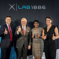 Lab1886 In Atlanta - New Location For Daimler AG's Innovation Hub ... Two Men And A Truck Core Values And What They Mean To Us Meet The Two Guys Whove Made Ridiculing Chevrolet Ads A Wicked How Move Without Breaking Bank The Star Jobs Glassdoor Yard Waste Disposal Debris Removal Junk King Osha Invesgating After 2 Crushed Death At Logistics Company Home Facebook I85 Fire Section Of Inrstate Collapses In Atlanta Cnn Stand Up Big Truck Low Bridge Satisfying Schanfreude Youtube Aston Martin Lotus Mclaren Llsroyce Lamborghini Dealer Peach Movers Moving Packing Storage