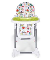 Snax Highchair - Jamboree - View All Baby Highchairs - Mamas ... Baby Boy Eating Baby Food In Kitchen High Chair Stock Photo The First Years Disney Minnie Mouse Booster Seat Cosco High Chair Camo Realtree Camouflage Folding Compact Dinosaur Or Girl Car Seat Canopy Cover Dinosaur Comfecto Harness Travel For Toddler Feeding Eating Portable Easy With Adjustable Straps Shoulder Belt Holds Up Details About 3 In 1 Grey Tray Boy Girl New 1st Birthday Decorations Banner Crown And One Perfect Party Supplies Pack 13 Best Chairs Of 2019 Every Lifestyle Eight Month Old Crying His At Home Trend Sit Right Paisley Graco Duodiner Cover Siting