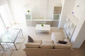 NEW FORTABLE APARTMENT WITH GARAGE NEAR THE BEACH Pula