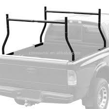 100 Truck Ladder Racks Oem Heavy Duty Adjustable Bed Rack Pick Up Rack