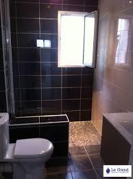 salle de bain 4m2 italienne on decoration d interieur