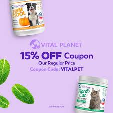 Sales & Deals Strong 500mg Forskolin Extract For Weight Loss Pure Walmartcom Banking Nopcrm Customer Natural Nutra Probiotic Quattro Supplement Men And Women 4 Strains Ltobacillus Nutrathrive Hash Tags Deskgram Sales Deals Tomlyn Nutrical Dogs Petco Gi Fortify 141 Oz 400 Grams Lindocat White Clumping 15 L Cat Litter 10 Off Oil Life Coupons Promo Discount Codes Wethriftcom