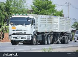 Chiangmai Thailand May 3 2016 10 Stock Photo (Safe To Use) 426754030 ... Trucking And Transport Company Lithonia Derrick Pugh Inc Barnish Companies Dumpsters Mulch Delivery Double Run Brokerage Delivering Coal More Ephrata Pa Extreme Trailer Llc Introduces Xd Heavy Duty Dump Keith Day Compygabilan Ag Services The 44 Historical Photos Of Detroits Fruehauf Companythe Mts Belt Vs End Dumps Youtube Welcome Trantham Used 2004 Ravens Tri Axle For Sale 563048 Side Demolition Trailers Kline Design Texas