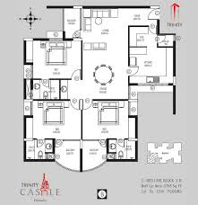 Minecraft Simple House Floor Plans by Garage Plans With A Workshop Or Shop Area Garage Workshop Layout