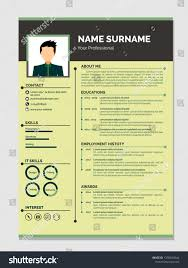 Modern Resume Template Design Stock Vector (Royalty Free) 1330644944 ... The Resume Vault The Desnation For Beautiful Templates 1643 Modern Resume Mplate White And Aquamarine Modern In Word Free Used To Tech Template Google Docs 2017 Contemporary Design 12 Free Styles Sirenelouveteauco For Microsoft Superpixel Simple File Good X Five How Should Realty Executives Mi Invoice Ms Format Choose The Best Latest Of 2019 Samples Mac Pages Cool Cv Sample Inspirational Executive Fresh