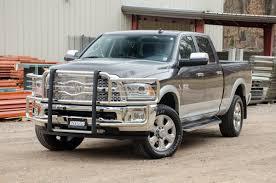 100 Luverne Truck LUVERNE Equip Luverne_truck Twitter
