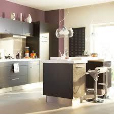 ilot de cuisine modèle castorama photo 7 10 les suspensions