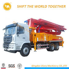 China Truck Mounted Concrete Pump Boom Truck For Sale - China ... Boom Truck For Sale Philippines Buy And Sell Marketplace Pinoydeal Imt 16042 Drywall Wallboard Hyundai Gold 7 Tons With Man Lift Basket Quezon City 2000 Telsta A28d Bucket 236002 Miles Homan 6 Wheeler Cars For On Carousell Used 2008 Eti Etc37ih Altec Inc Telescopic Trucks 10 Ton Crane South Africa Homan H3 Boom Truck 32 28t Elliott 28105r Material Japanese Isuzu 5ton Crane City Cstruction 2011 Ford F550 4x4 Crew Penticton Bc 15ton Tional Boom Truck Crane For Sale In Miami