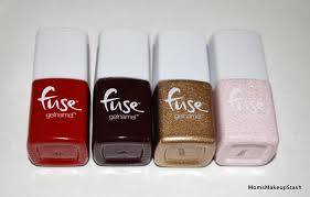 Sensationail Led Lamp Watts by Say Hello To My Little Friend Review Of Fuse Gelnamel All In One