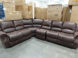 Berkline Reclining Sofa And Loveseat by Berkline Reclining Sofa Centerfieldbar Com