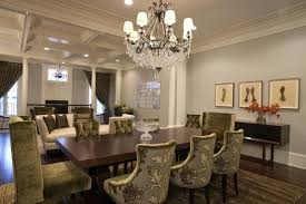 Captains Chairs Dining Room by Dining Room Upholstered Chairs Creative Decoration Upholstered