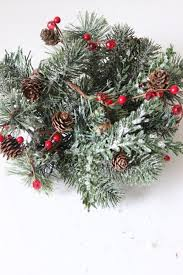 Silvertip Christmas Tree Orange County by Mini Christmas Tree Centerpieces Rainforest Islands Ferry