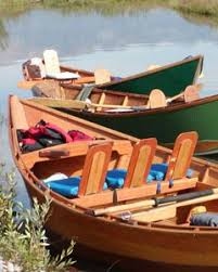 Wood Drift Boat Plans Free by River