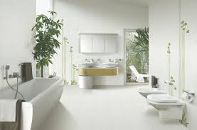 Plants In Bathroom Feng Shui by Improve The Chi Clean Your Clutter With Feng Shui U2013 Wuehcai U0027s
