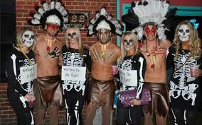 Charlotte Nc Halloween Pub Crawl by Halloween Rich U0026 Bennett Events