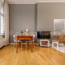 berlin individuelle altbauwohnung mit balkon in fan