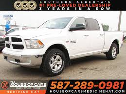 Pre-Owned 2014 Ram 1500 SLT Truck In Calgary #1292-MH | House Of ... Crosstown Chrysler Jeep Dodge Vehicles For Sale In Edmton Ab 2015 Ram 1500 Rt Hemi Test Review Car And Driver 2014 Used Laramie At Watts Automotive Serving Salt Lake Preowned Express Crew Cab Pickup Little Rock Ecodiesel Longterm Cclusion Youtube Certified Laramie West Or 2500 Which Is Right You Ramzone Exceeds Expectations Automobile Magazine Review Ram Ecodiesel Wheelsca Lone Star Salisbury 4 Benefits Of Buying A Big Horn 4x4 Truck Wichita