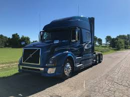 Volvo Trucks - Syverson Truck - Volvo Trucks Used 2014 Lvo Vnl630 Tandem Axle Sleeper For Sale In Tx 1082 1997 Wg42t Salvage Truck For Sale Auction Or Lease Port Jervis 2015 Vnl64t780 2418 Semi Volvo By Owner 2018 Vhd64f200 1159 Pioneers Autonomous Selfdriving Refuse Truck Used Fh16 Dump Trucks Year 2011 Price 65551 For Sale Mtd New And Rub Classifieds Opencars News Macs Huddersfield West Yorkshire Trucks In Peterborough Ajax On Vnm Vnl Vnx Vhd