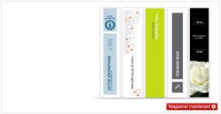 bureau en gros granby services d impression et de marketing staples bureau en gros signets