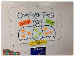 Spookley The Square Pumpkin Book Read Aloud by Wild About Firsties October 2015