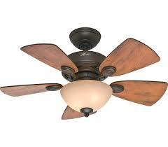 Menards Ceiling Fan Light Fixtures by Turn Of The Century Karlyn 30 Bronze Ceiling Fan At Menards