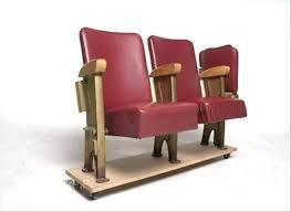 cinema siege fauteuil cinema occasion fauteuil cinema occasion cinema loft 1