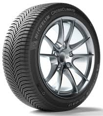 Tyres DUNLOP 195/65R15 91H SPT BLURESPONSE From Medina Med 3095 R15 Dunlop At22 Cheap Tires Online Filetruck Full Of Dunlop 7612854378jpg Wikimedia Commons Sp 444 225 Col Sunkveimi Padangos Greenleaf Tire Missauga On Toronto Truck Light New Tires Japanese Auto Repair Winter Sport M3 Tunerworks China Manufacturers And Suppliers Grandtrek Touring As Tire P23555r19 101v Bw Diwasher Tires Tyre Fitting Hgvs Newtown Bridgestone Goodyear Pirelli