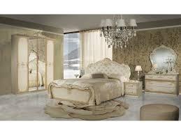 schlichter schlafzimmer set tropea 6 teilig weiß grün