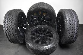 20 Inch Range Rover Alloy Wheels L405 With General Grabber AT3 Tyres ... Michelin Pilot Sport 4s 20 Tires For Tesla Model 3 Evwheel Direct Dodge 2014 Ram 1500 Wheels And Buy Rims At Discount Porsche Inch Winter Wheels Cayenne 958 Design Ii With Wheel Option Could Be Coming Dual Motor Silver Slk55 Mercedes Benz Replica Hollander 85088 524 Ram 2500 Hemi With Custom Inch Black Off Road Rims 042018 F150 Fuel Lethal 20x10 D567 Wheel 6x13512mm Offset 2006 Ford F250 Dressed To Impress Diesel Trucks 8lug Magazine Dodge Ram Questions Will My Rims Off 2009 Wheel And Tire Packages Vintage Mustang Hot Rod Bbs Chr Set Bmw F Chassis D7500077chrtipo Addmotor Motan M150 Folding Black Fat Tire Ebike Free