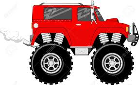 Illustration Of Big Wheels Red Monstertruck Cartoon Isolated.. Stock ... Rampage Mt V3 15 Scale Gas Monster Truck Hatley Boys Red Trucks Raincoat Boy Truck Photo Album Cartoon Available Eps10 Separated By Groups And Joins Midsummer Carnival Shetland News Traxxas Craniac Lee Martin Racing Lmrrccom Charleston Fall Nationals Shdown Myradiolinkcom Xmaxx 8s 4wd Brushless Rtr Tra770864 Large Remote Control Rc Kids Big Wheel Toy Car 24 Stampede 110 By Tra360541red Red Monster The Big Toy Videos For Children