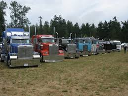 Butch Taylor BIG Truck Show - Heritage Acres Rocmomma Trolleys Trains And Trucks Oh My Sitka Restaurant Culture Hits The Road In Food Trucks Kcaw Ships Big Boxes The Complexity Of Intermodal Companies Cry Transportation Blues Wsj On Trains Rolling Motorway Why Was A Mile Long Convoy Of Un Vehicles Travelling North Through Caught Video Truck Driver Capes Semi Before Its Hit By A New Penn 2017 Mack Cxu612s Buses Vs Compilation 1 Youtube Fire On Passing Train Stock Image Firetruck Otr Which Shipping Strategy Is Right For You Prince Rupert Rail Images Planes