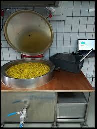 bouillon blanc en cuisine brasserie nimbus bière au bouillon blanc