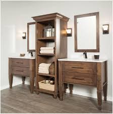 Dresser Mirror Mounting Hardware by Restoration Hardware Bathroom Vanity Trumeau Mirror Restoration
