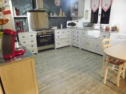 comptoir de cuisine maison du monde meuble de cuisine maison du monde simple fabriquer un lot de