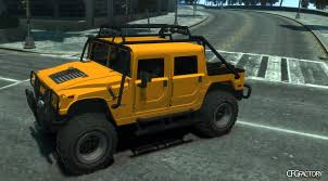 Hummer H1 4x4 OffRoad Truck V2 Download - CFGFactory Pictures Of Hummer H1 Alpha Race Truck 2006 2048x1536 For Sale Wallpaper 1024x768 12101 2000 Retrofit Photo Image Gallery Custom 2003 Hummer Youtube Kiev September 9 2016 Editorial Photo Stock Select Luxury Cars And Service Your Auto Industry Cnection Tag Bus Hyundai Costa Rica Starex Hummer H1 Wheels Dodge Diesel Resource Forums Simpleplanes Truck 6x6 The Boss Hunting Rich Boys Toys Army Green Spin Tires