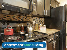 cheap irving apartments for rent from 600 irving tx
