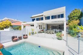 100 Beach House Gold Coast Fifth Avenue Duplex In Prime Surfers Location Sanctuary