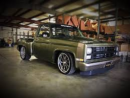 Square Body Stepside Pro Touring C10 | C10 Step Sides | Pinterest ... 1968 Chevy C10 Truck Short Bed Pro Touring Show Restomod No Baer Inc Is A Leader In The High Performance Brake Systems Industry 1970 Chevrolet Protouring Classic Car Studio 1956 Pickup Pro 2017 Auto Crusade Youtube 2014 Ousci Recap Wes Drelleshaks 1959 Apache 69 F100 427 Sohc Build Page 40 Ford Cars Trucks Jeff Lilly Restorations Fng Herecan I Make Protouring 65 Dodge D200 Pickup Here 1969 572 Air Ride Bagged Project 1955 Pickups Street Rod Shop