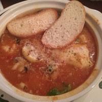Olive Garden Italian Restaurant in Greenwood