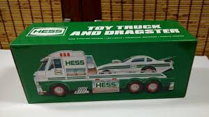 Hess 2016 Toy Truck And Dragster Nascar Race And 50 Similar Items 2009 Hess Toy Truck Trucks By The Year Guide Pinterest 2016 And Dragster Nascar Race And 50 Similar Items 2017 Miniature 3 Truck Set Aj Colctibles More Childhoodreamer Custom Hot Wheels Diecast Cars Gas Station Cporation Wikiwand Toys Hobbies Vans Find Products Online At Rays Real Tanker In Action Amazoncom Mini Miniature Lot Set 2010 2011 New Helicopter Rescue 2012 1900582956